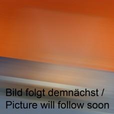 HF + LF / Tapis de sol YSHIELD de HNG80 / 1 pièce