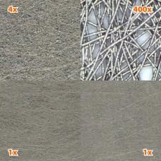 HF + LF / métallisé en nylon tissé HNV80 / Largeur 100 cm / 1 mètre linéaire