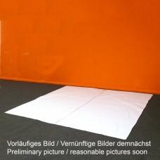 HF + LF / tapis SHIELD de sol à partir de Steel-Twin / 2 pièces